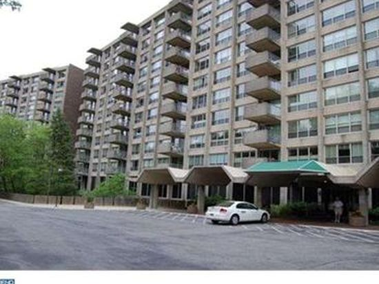 1001 City Ave UNIT WB715, Wynnewood, PA 19096