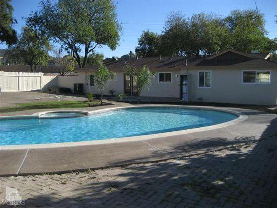 1489 Calle Durazno, Thousand Oaks, CA 91360