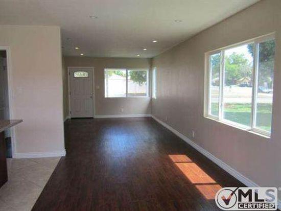 8239 Jellico Ave, Northridge, CA 91325