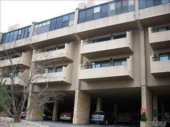 372 Main St APT 309, Port Washington, NY 11050