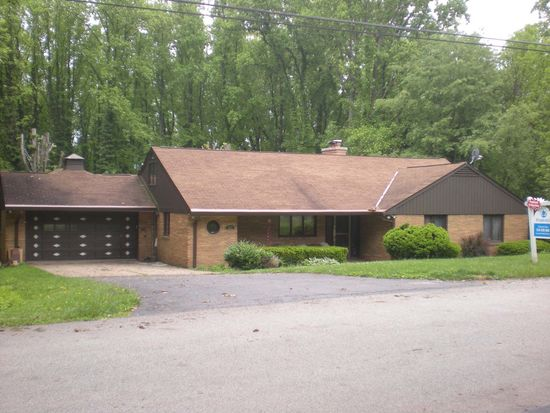 302 North Dr, Jeannette, PA 15644