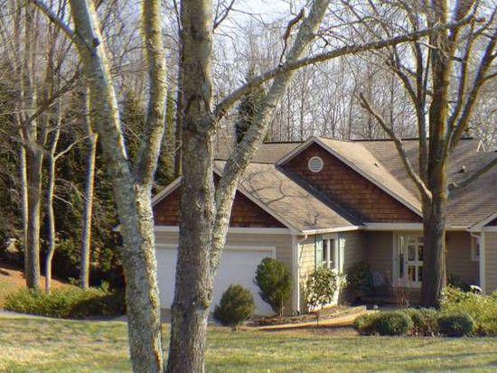 194 Ringneck Trl, Mooresville, NC 28117