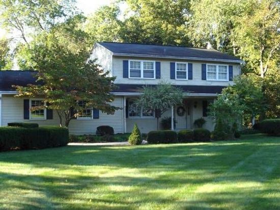 4300 Scarlet Oak Dr, Copley, OH 44321