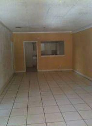 407 E Frances Ave, Tampa, FL 33602
