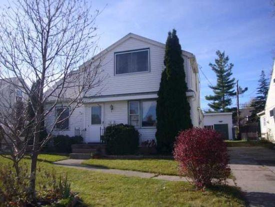 191 Calvert Blvd, Tonawanda, NY 14150