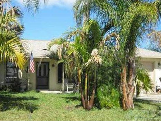 3725 SE Middle St, Stuart, FL 34997