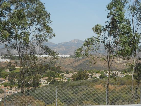 11043 Caminito Alegra, San Diego, CA 92131