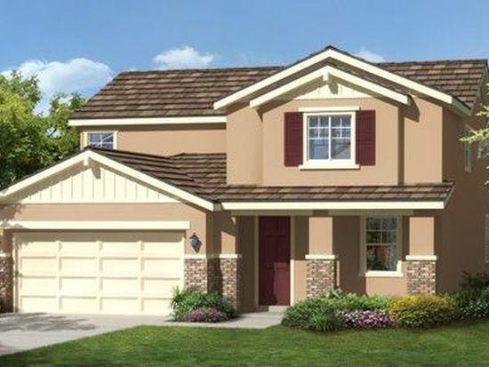 3766 Vine Maple Rd, San Bernardino, CA 92407