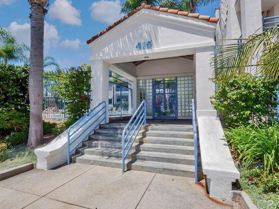 415 Townsquare Ln APT 210, Huntington Beach, CA 92648