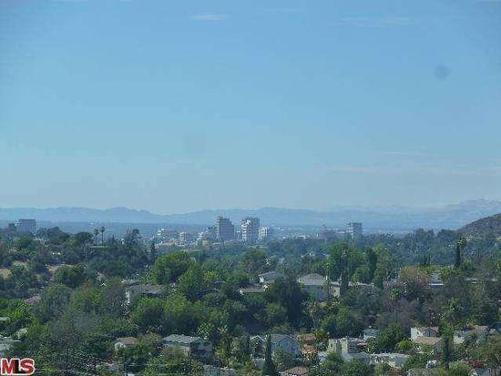 6017 Eucalyptus Ln, Los Angeles, CA 90042