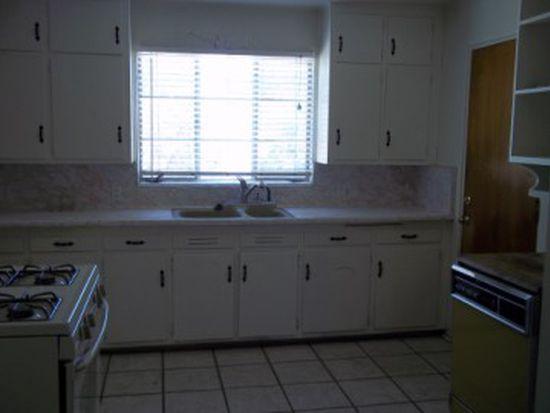 1816 Florida St NE, Albuquerque, NM 87110