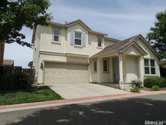 854 Courtyards Loop, Lincoln, CA 95648