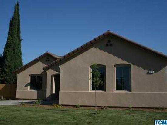 1080 Orange Ave, Lindsay, CA 93247