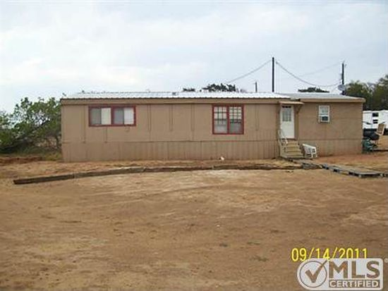 1851 Poolville Cut Off Rd, Poolville, TX 76487