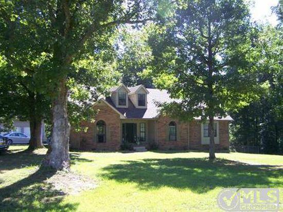 4859 Marion Rd, Cunningham, TN 37052