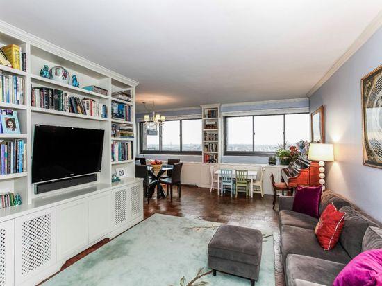 1725 York Ave APT 30E, New York, NY 10128