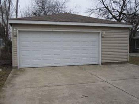 253 E Fullerton Ave, Elmhurst, IL 60126