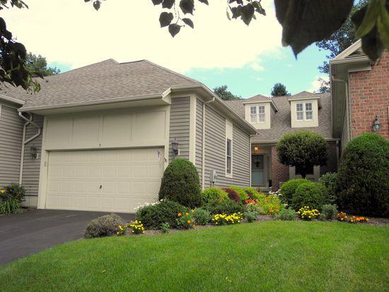 5 Hampshire Ln, Mendon, NY 14506