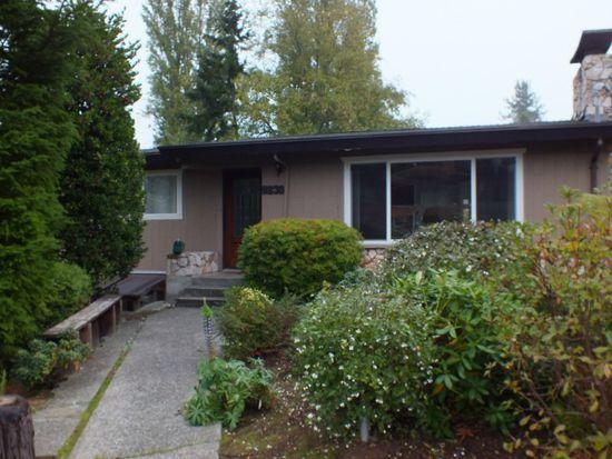 9230 41st Ave NE, Seattle, WA 98115