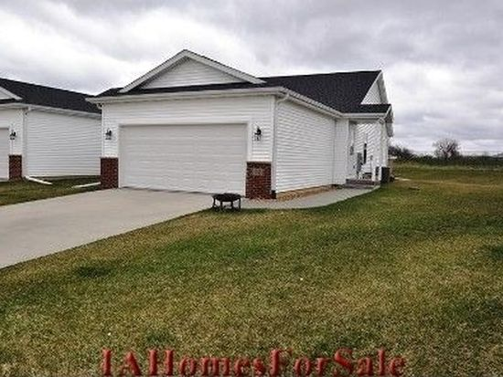 1742 Hunters Creek Way, Marion, IA 52302