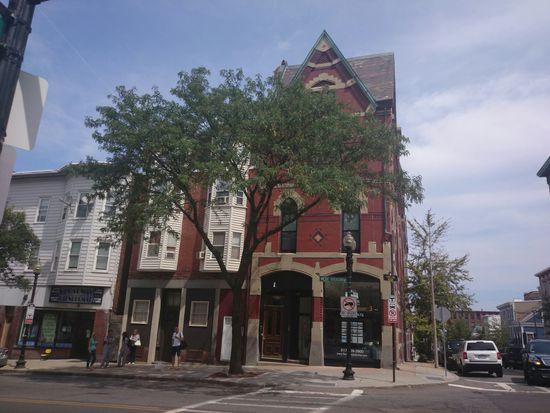 366 W Broadway UNIT 1, South Boston, MA 02127