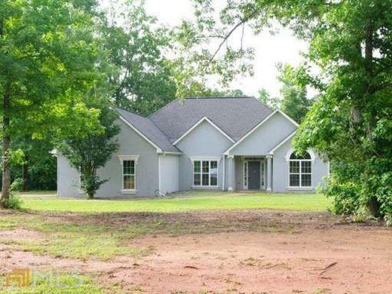 110 Rambler Inn Rd, Jefferson, GA 30549