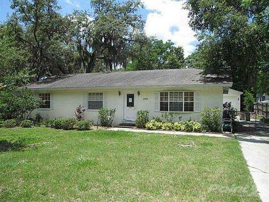 12728 Linda Dr, Tampa, FL 33612