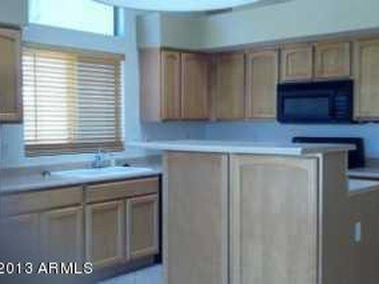 2057 N 106th Ave, Avondale, AZ 85392