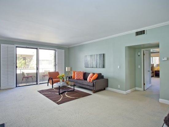 1167 Roxbury Dr APT 206, Los Angeles, CA 90035