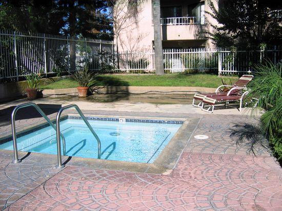 550 Orange Ave UNIT 229, Long Beach, CA 90802