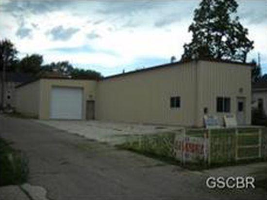 1015 Court St, Sioux City, IA 51105