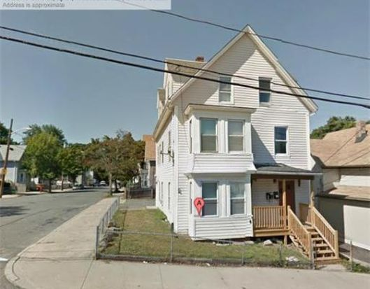 59 Jefferson St, Lynn, MA 01902