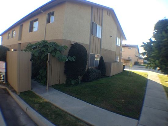 1330 Hillandale Ave UNIT H, La Habra, CA 90631