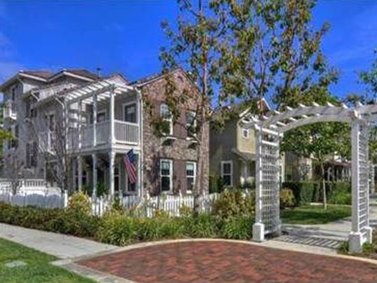 6 Ferrensby Way, Ladera Ranch, CA 92694