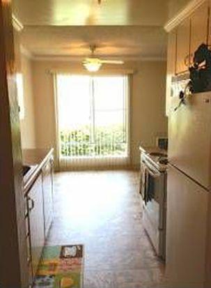474 Dolores Ave APT 107, San Leandro, CA 94577