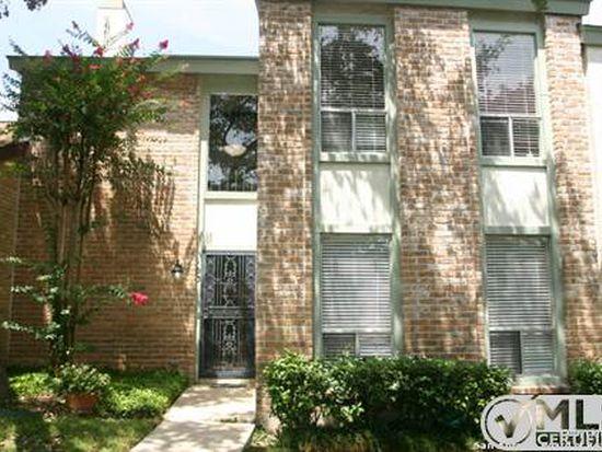 11303 Vance Jackson Rd APT D3, San Antonio, TX 78230