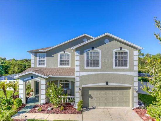 8636 Tidal Bay Ln, Tampa, FL 33635
