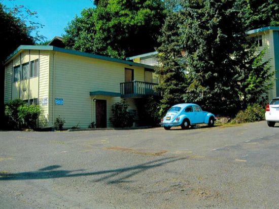 8519 23rd Ave NE, Seattle, WA 98115
