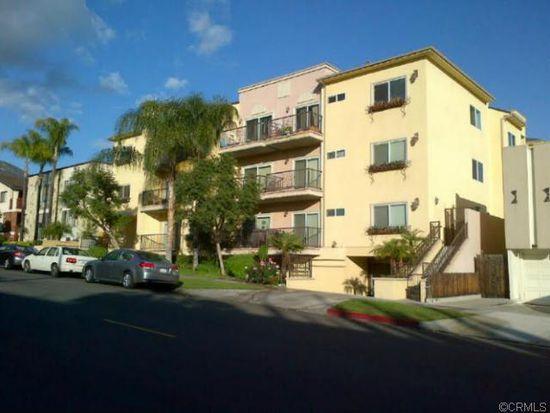 626 E Orange Grove Ave APT 304, Burbank, CA 91501