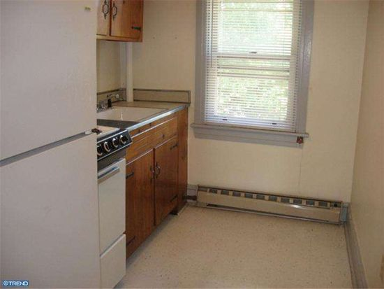 5 Glenwood Ave APT 3, Collegeville, PA 19426