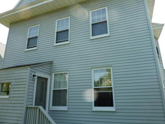 64 Middlesex Ave, Swampscott, MA 01907