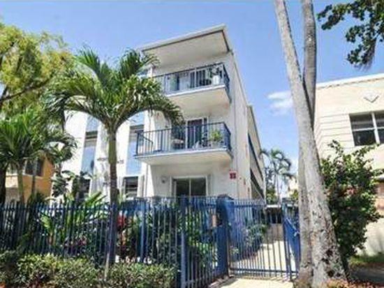 750 Michigan Ave APT 305, Miami Beach, FL 33139