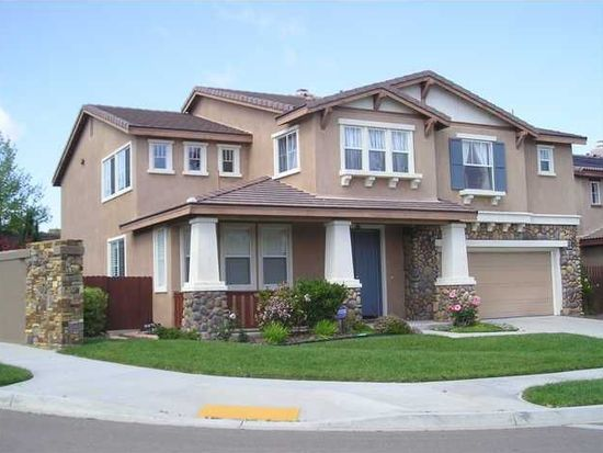 9902 Fox Valley Ln, San Diego, CA 92127