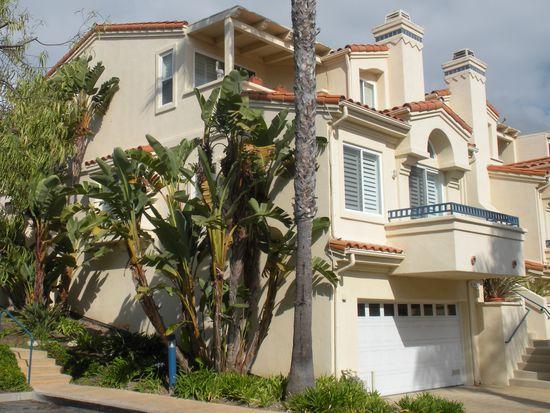 6475 Zuma View Pl UNIT 129, Malibu, CA 90265