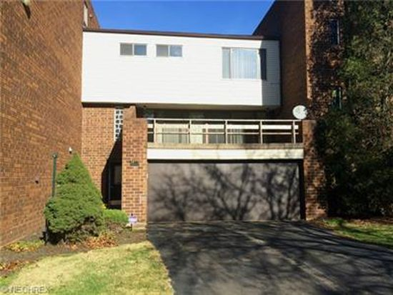 2077 Penguin Ave, Akron, OH 44319