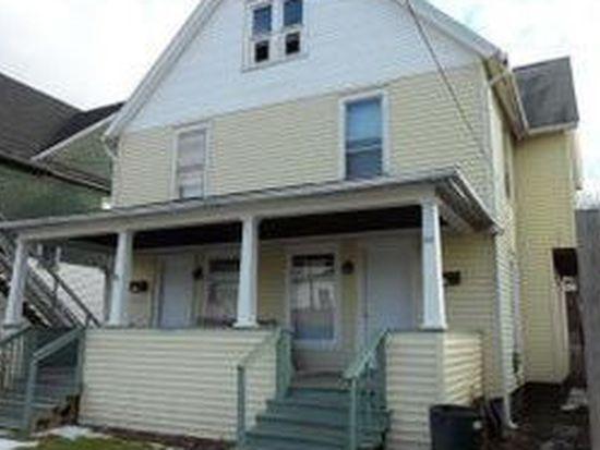 216 Grand Ave, Johnson City, NY 13790