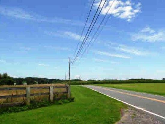 551 Adamstown Rd, Reinholds, PA 17569