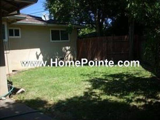 1401 60th Ave, Sacramento, CA 95822