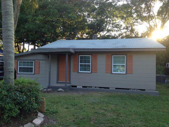 1376 S Washington Ave, Clearwater, FL 33756