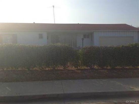 2227 Gladys Ave, Rosemead, CA 91770
